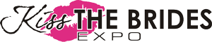 Bridal Show And Wedding Expo Serving Little Rock Ar On June 28 2015