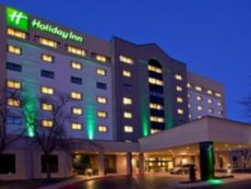 Holiday Inn Convention Center